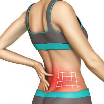 Can Chiropractors Actually Relieve Lower Back Pain and Sciatica?