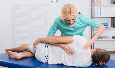 What To Ask Your Local Chiropractor