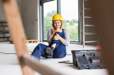 Did you suffer a work-related injury? You may need a functional capacity evaluation before you get back to work.