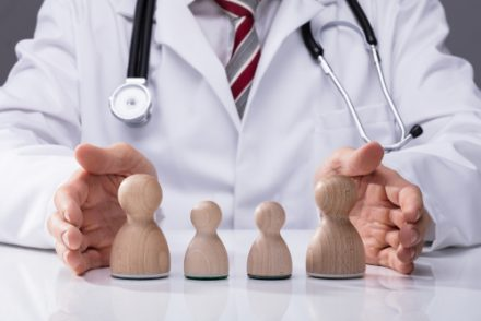 The Importance of Going to a Family Clinic